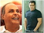 This Actor To Play Dhirubhai Ambani In Salman Khan Bharat