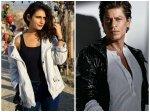 Shahrukh Khan To Be Paired Alongside Fatima Sana Shaikh In Rakesh Sharma Biopic Salute