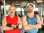 Rakesh Roshan Diagnosed With Early Stage Throat Cancer Reveals Hrithik Roshan