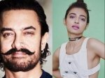 Bollywood Celebs New Year Resolutions Aamir Vows To Get In Shape Radhika Promises Exciting Films