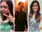 Ishqbaaz Surprise Niti Taylor To Romance Nakuul Mehta Rinku Karmarkar To Enter The Show Video