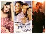 Ishqbaaz Goes Dil Ne Jise Apna Kaha Way Heres How Nakuul Mehta Niti Taylors Love Story Begins