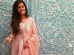 Ishqbaaz Actress Manjiri Pupala Replaced Heres Truth Manjiri Respond Backlash Stay Away Social Media