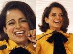 Kangana Ranaut Has The Last Laugh Manikarnika Mints Big Money At The Box Office