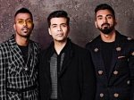 Kwk 6 Hardik Pandya Apology Misogynistic Remarks Bcci Apology Not Enough To Bar Cricketers Such Show