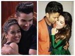 Did Srishty Rode And Manish Naggdev Break Up Because Of Rohit Suchanti