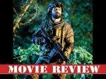 Uri The Surgical Strike Movie Review And Rating Vicky Kaushal Yami Gautam Mohit Raina