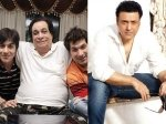 Govinda Hits Back After Kader Khan Son Lashes Out At Him He Is A Kid Would Not Like To Comment