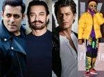 Ranveer Singh Reacts To Shahrukh Khan Salman Khan Aamir Khan Failures At The Box Office In