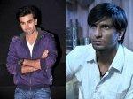 The Real Reason Why Ranbir Kapoor Refused To Star In Ranveer Singh Gully Boy