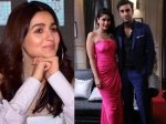 Ranbir Kapoor Asks Kareena About Planning A Surprise Party For A Loved One Is He Hinting At Alia