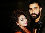 Singer Shivani Bhatia Passes Away In A Tragic Car Accident Husband Injured