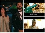 Sreesanth Compared Baahubali Dipika To Bhallaladeva Bb 12 Fans Hilarious Video Sree 5 Fake Managers