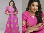 Me Too Tanushree Dutta Says The Movement Should Not Be Dependent On One Person