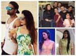 Manish Srishty Break Up Ishqbaaz Navina Bole Pregnant Gauahar Vikas Bahl Dating More Tv Snippets