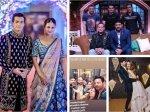 Salim Khan Reveals Salman Pass Exams Tkss Divyanka Wish Mohsin Sister Bepannaah Reunion Tv Snippets