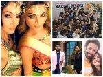Rakhi Sawant Chudail Sunil Grover Not Return Tkss Emraan Hashmi Kapil Nakuul Bday Crew Tv Snippets