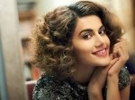 Taapsee Pannu Disheartened After Being Dropped Out Pati Patni Aur Woh Remake Without Notice
