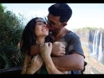 Amy Jackson Gets Engaged To George Panayiotou View Pictures