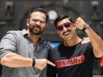Ranveer Singh Rohit Shetty To Collaborate Once Again After Simmba Success