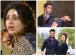 Yeh Hai Mohabbatein Spoiler Abhishek Verma To Re Enter The Show But Not As Adi Heres The Twist