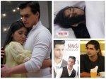 Yeh Rishta Kya Kehlata Hai Spoiler Death Naira Godh Bharai Shock Bepannaah Shehzad Naksh Rishi