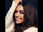 Deepika Padukone Will Be Disfigured In Chhapaak Says Director Meghna Gulzar
