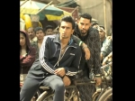 Gully Boy Siddhant Chaturvedi Says Ranveer Singh Was His MC Sher Off Screen