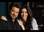 Anil Kapoor Says His Kids Sonam And Harshvardhan Kapoor Push Him To Take Risks With Movie Roles
