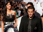 Katrina Kaif Reacts To MARRYING Salman Khan; Adds She Wants A Boyfriend, Doesn't Want To Be Single