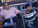 Prem Is Heartbroken As He Could Not Fulfil Ambareesh Wish Regrets As He Remembers Appaji