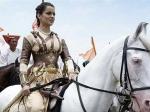 Madhur Bhandarkar Defends Kangana Ranaut Horse Riding Scene In Manikarnika