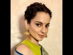 Kangana Ranaut Manikarnika Controversy They Wont Get Anything By Feeling Jealous