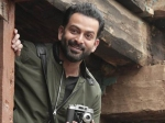 Prithviraj Movie 9 Hit By Piracy; The Full Movie Leaked Online By Tamilrockers!