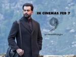 Movie Review Live Updates The Much Awaited Movie Prithviraj