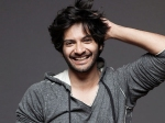 Ali Fazal Private Picture Leak Is Just A Publicity Stunt To Promote Milan Talkies