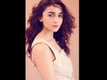 Alia Bhatt Reveals How She Won Heart Of Ranbir Kapoor Mom Neetu Kapoor His Ex Girlfriends Couldnt