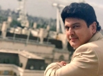 Ali Asgar Reveals His Son Had Asked Him Why Cant He Do Anything Else As An Actor Instead Dadi Role