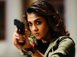 Anjali Cbi Movie Download Anjali Cbi Full Movie Leaked Online In Hd Quality By Tamilrockers