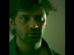 Barun Sobti Is All Set To Take You Through A Roller Coaster Ride With New Show Derma Teaser