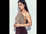 Bhumi Pednekar Went Barefoot On The Streets Of Mumbai For This Reason