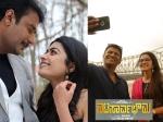 Darshan Rashmika Mandanna Or Puneeth Anupama Parameswaran Which Star Jodi Is The Fans Favorite