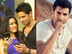 After His Break Up With Alia Sidharth Malhotra Would Like To Date Shraddha Kapoor