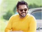 Dev Storyline Revealed The Karthi Starrer Be More Than Routine Love Story