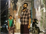 Dhilluku Dhuddu 2 Box Office Collections: Santhanam Scores Another Hit With This Horror Comedy!
