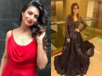 Not Dipika Kakar But Divyanka Tripathi First Choice Star Plus New Show Divyanka Rajeev Shoot Clacm