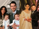 Priyanka Chopra Sister In Law Danielle Slams Trolls For Saying The Jonas Hate Her