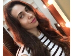 Karisma Kapoor Rubbishes Nepotism Says I Worked Double Hard To Reach Where I Am