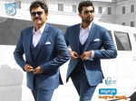 F2 Box Office Collections Update Venkatesh Scores A Convincing Win Over Balakrishna F2 Replaces Ntr