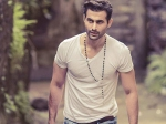Race 3 Actor Freddy Daruwala Blessed With A Baby Boy